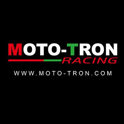 MOTO-TRON RACING