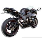 【ASAHINA RACING】GP擴音型排氣管尾段| 重機與機車零件、騎士服裝販售 Webike摩托百貨