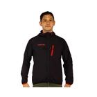 【RS TAICHI】RSU287 防風內層連帽外套| Webike摩托百貨