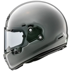 【Arai】RAPIDE-NEO 灰色 全罩安全帽 【總代理公司貨】  Webike摩托百貨