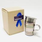【MAVERICK】鈦杯| Webike摩托百貨