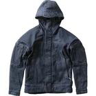 【GOLDWIN】GORE牛仔夾克 GSM22051  重機與機車零件、騎士服裝販售 Webike摩托百貨