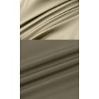 【GOLDWIN】保暖騎士車褲 GSM23951| 重機與機車零件、騎士服裝販售 Webike摩托百貨