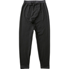 【GOLDWIN】KD 重磅越野車褲 GSM24059| 重機與機車零件、騎士服裝販售 Webike摩托百貨