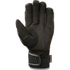 【GOLDWIN】GORE 騎士保暖手套 GSM26051  重機與機車零件、騎士服裝販售 Webike摩托百貨