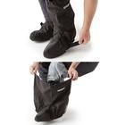 【GOLDWIN】簡易鞋套| Webike摩托百貨