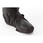 【GOLDWIN】Compact鞋套組| Webike摩托百貨