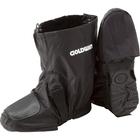 【GOLDWIN】Compact鞋套組