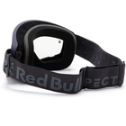 【Motorimoda】【Red Bull SPECT】WHIP-004 Energy drink Sporty 越野風鏡  重機與機車零件、騎士服裝販售 Webike摩托百貨