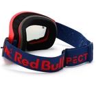 【Motorimoda】【Red Bull SPECT】WHIP-005 Energy drink Sporty 越野風鏡  重機與機車零件、騎士服裝販售 Webike摩托百貨