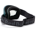 【Motorimoda】【Red Bull SPECT】WHIP-006 Energy drink Sporty 越野風鏡| 重機與機車零件、騎士服裝販售 Webike摩托百貨