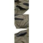 【RS TAICHI】RSY261 DRYMASTER 探險防摔褲  Webike摩托百貨