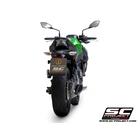【SC-PROJECT】2-1&SC1-RGT 全段排氣管  重機與機車零件、騎士服裝販售 Webike摩托百貨