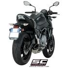 【SC-PROJECT】SC1-R GT 2-1 全段排氣管  重機與機車零件、騎士服裝販售 Webike摩托百貨