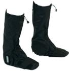 【RS TAICHI】Rain buster 靴套