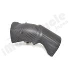 【SC-PROJECT】CR-T 排氣管尾段 (對應原廠零件)| Webike摩托百貨