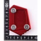 【IMPACT】CNC側駐加寬墊板| Webike摩托百貨